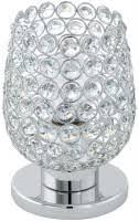 <b>EGLO</b> Bonares 1 <b>94899</b> – купить <b>настольную лампу</b>, сравнение ...