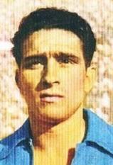 Otero: Julio Otero Moirelo - 9858
