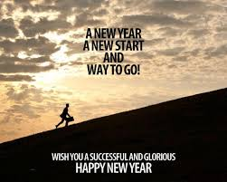 New Year Wishes 2016 | Happy New Year 2016 Wishes via Relatably.com