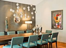 dining room lighting modern contemporary dining rooms contemporary simple small dining room table apartment with solid best lighting for dining room
