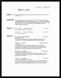 resume template resume and cv templates curriculum electrician resume examples journeyman electrician resume sample master degree resume templates scrum master resume example master