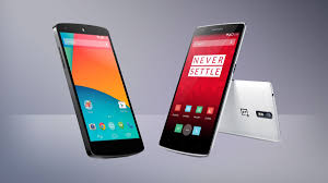 Image result for ONE PLUS 5