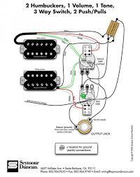 gibson explorer wiring diagram wiring diagram wiring potentiometer as variable resistor image gibson wiring diagrams