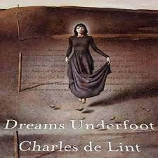 Listen to Audiobooks by <b>Charles de Lint</b> | Audible.com.au