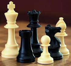 <b>Chess</b> - Wikipedia
