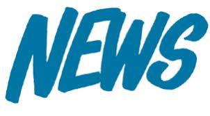 """Résultat de recherche d'images pour """"logo news"""""""