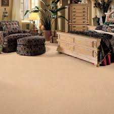 eden series empire today eden plush carpet