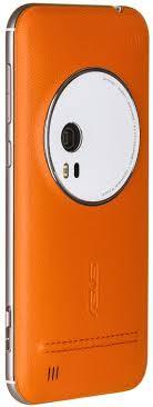 Купить <b>чехол</b> для телефона <b>ASUS Leather Case</b> для <b>Zenfone</b> ...