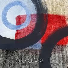 <b>Geometric Abstract</b> Paintings | Fine Art America
