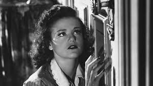 Image result for images of 1942 the cat people