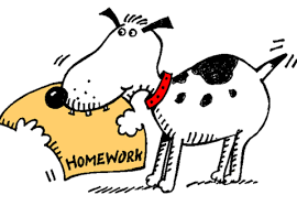 Homework research help   Papers  amp  Essays   fpdf de Homework research help