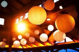 start slideshow beautiful lighting