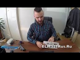 <b>Multitronics cl</b>-<b>570</b> инструкция, характеристики, форум, отзывы ...