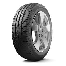 <b>Michelin Energy XM2</b> Tyres | Michelin India