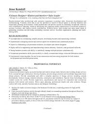 resume examples job resume samples pdf for objective news resume 123 new updated resume 123 4 5 post your resume how post news reporter resume