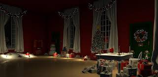 Escape Game: <b>Merry Christmas</b> - Apps on Google Play
