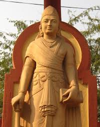 Image result for चन्द्रगुप्त