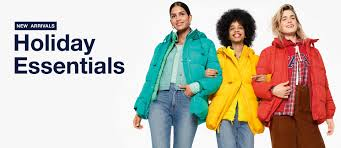 Gap Philippines: Shop Gap for Casual Women's, Men's, Toddler ...