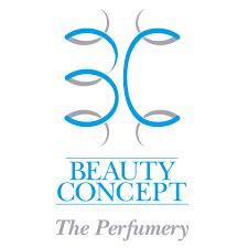 Beauty Concept - Shop | Facebook