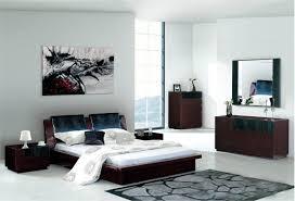 image of master bedroom furniture set bedroom modern master bedroom furniture