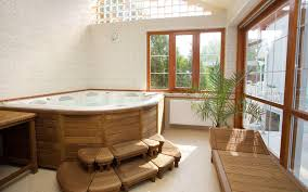 home interior decoration most beautiful bath room home interior design ideas beautiful design ideas