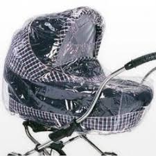 <b>Дождевики</b> для детских колясок в магазине - Ustami-mladenca.