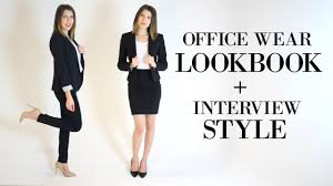 what to wear for an interview work clothes for women what to wear for an interview work clothes for women