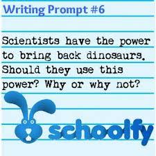 Operations research homework help   Order Custom Essay  Term Paper      Operations research homework help