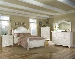 bedroom furniture design photos bed room furniture design