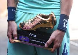 Premier League top scorers: Golden Boot goal standings for EPL ...