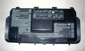 electrical engine fuse box c s audi co uk