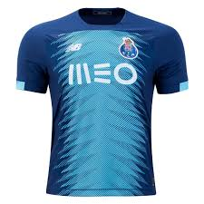 Official <b>FC Porto Jerseys</b> | World Soccer Shop