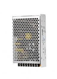 T-<b>30W Triple output</b> power supply - <b>SWITCHING</b> POWER SUPPLY ...