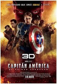 Capitán América 3D - Página 13 Images?q=tbn:ANd9GcTA7edekKOFZQ0H0lGQuk7itVQhn10MyIHUyWqni28ENnzSZlH0pw