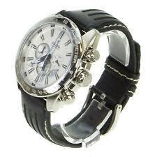 <b>Festina мужские</b> повседневные наручные <b>часы</b> - огромный выбор ...