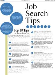 windsor job search tips ontario job spot need career services get help