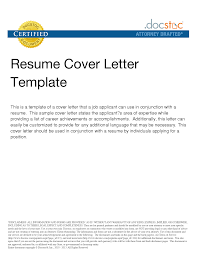 best resume  what is in a cover letter for a resume  openbarappbest resume