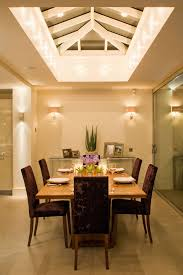 Modern Ceiling Lights For Dining Room Chinese Ceiling And Lighting For Dining Room Creative Ceiling