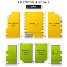 Tarrytown Music Hall Tickets | 35 Events On Sale Now | TicketCity