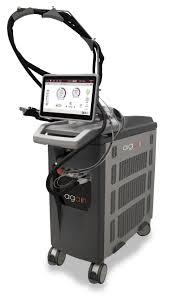 <b>Professional Laser</b> and IPL <b>Hair Removal</b> Machines • Lynton <b>Lasers</b>