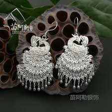 li xue Guang zhoujewelry Store - Amazing prodcuts with exclusive ...
