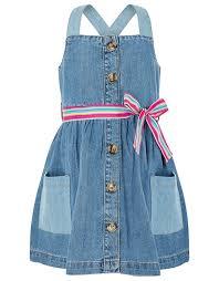 <b>Girls</b>' <b>Dresses</b> | <b>Kids</b>' <b>Dresses</b> | Lace & Sequin | Monsoon