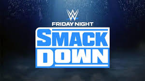 WWE Friday Night SmackDown Results (12/6): Fayetteville, NC ...