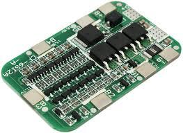 <b>22.2v</b> 6s 15a <b>6</b> Cell <b>Li-ion</b> 18650 <b>Lithium</b> Battery packs BMS ...