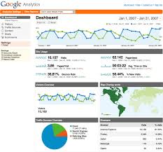 the seo job interview how to prepare for a job interview in seo prepare for seo job interview