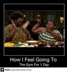 Diet memes on Pinterest | Gym, This Is Me and Diet via Relatably.com