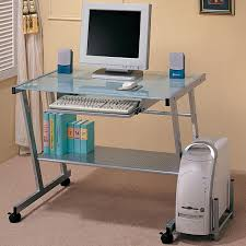 home office drop dead gorgeous small drop dead gorgeous simple computer table desks for small spaces amazing computer desk small spaces
