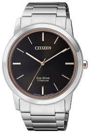 Наручные <b>часы CITIZEN</b> AW2024-<b>81E</b> — купить по выгодной ...