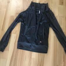 Срочно!Новый <b>NIKE костюм женский</b> – купить в Первоуральске ...
