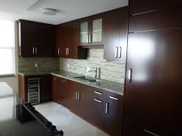 How Reface Kitchen Cabinets Kitchen 17 Reface Kitchen Cabinets Refacing Kitchen Cabinets